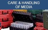 Care-and-Handling-of-Media
