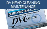 DV-Head-Cleaning-Maintenance