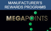 Manufacturers-Rewards-Programs