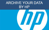 Archive-Your-Data-by-HP