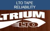 LTO-Tape-Reliability