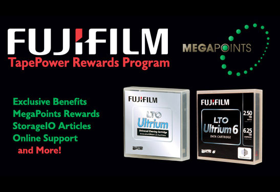 Fuji Rewards