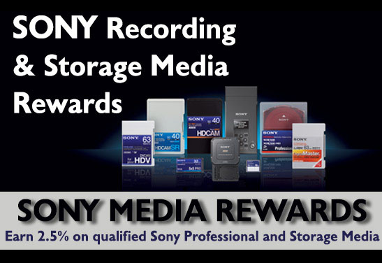Sony Rewards