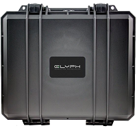 Glyph ASC1401 Carry Case - Large