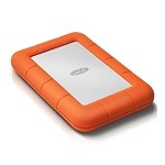 Rugged Mini  2TB