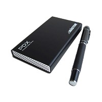PDX800-480GB Triple SS
