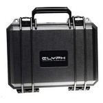 Glyph ASC1301 Carry Case - Small